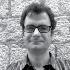 Jordi Pons
