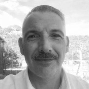 Dimas Fàbregas