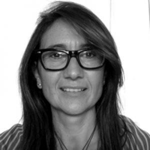 Fanny Figueras