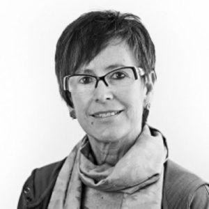 Maria Masip