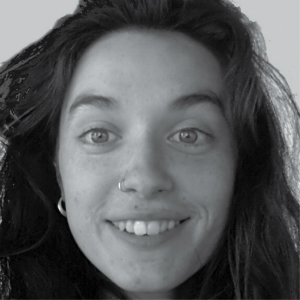 Elisa Beltran-CRM
