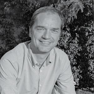 Francesc Sabaté