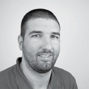 Juan Vicnte