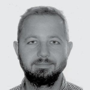 Klaus Wimmer-CRM