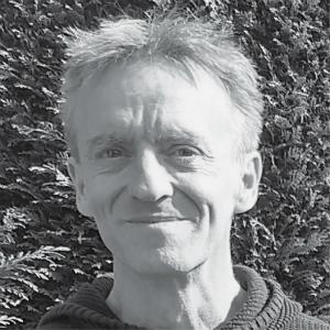 Tim Myers-CRM