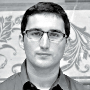 Victor Navas-CRM