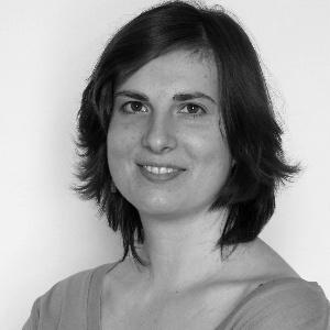 Judit Onses-Magnet