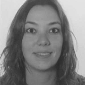 Marta Baqué-Magnet