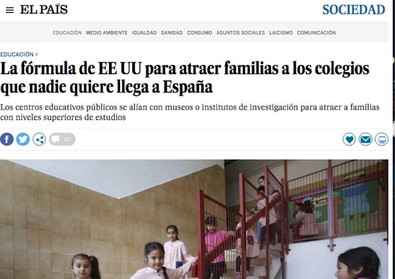 Article-ElPais-Magnet
