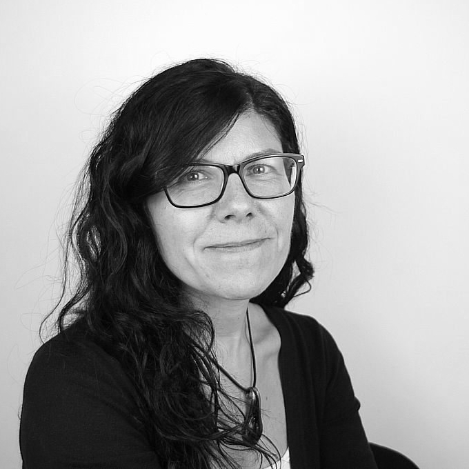 Maria Carmen Rodriguez Arevalo bn web