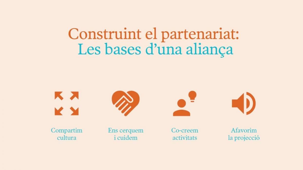 partenariat magnet